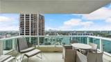 101 Fort Lauderdale Beach Boulevard - Photo 10