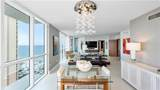 101 Fort Lauderdale Beach Boulevard - Photo 12