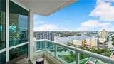 101 Fort Lauderdale Beach Boulevard - Photo 20