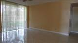 10765 Cleary Blvd - Photo 9