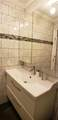3405 48th Ave - Photo 40