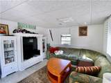 1835 42nd Ave. - Photo 13