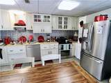 1835 42nd Ave. - Photo 4
