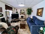1835 42nd Ave. - Photo 8