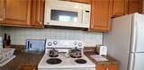 15610 6th Ave - Photo 11