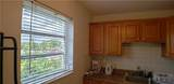 15610 6th Ave - Photo 13
