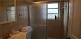 15610 6th Ave - Photo 18