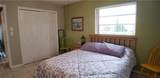 15610 6th Ave - Photo 21