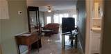 15610 6th Ave - Photo 22