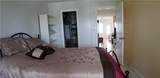 15610 6th Ave - Photo 28