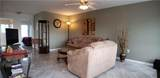 15610 6th Ave - Photo 29