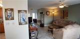 15610 6th Ave - Photo 30
