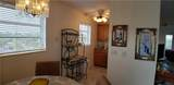 15610 6th Ave - Photo 31