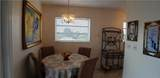 15610 6th Ave - Photo 32