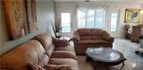 15610 6th Ave - Photo 34