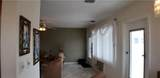 15610 6th Ave - Photo 6