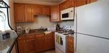 15610 6th Ave - Photo 7