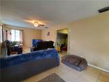 6541 Harbour Rd - Photo 15