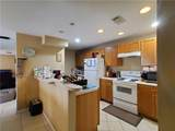 6541 Harbour Rd - Photo 20