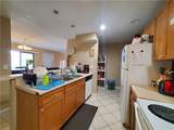 6541 Harbour Rd - Photo 21
