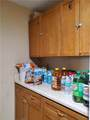 6541 Harbour Rd - Photo 22