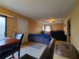6541 Harbour Rd - Photo 26