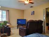 6541 Harbour Rd - Photo 28
