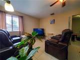 6541 Harbour Rd - Photo 3