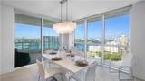 101 Fort Lauderdale Beach Blvd - Photo 12