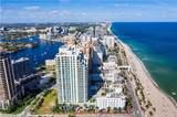 101 Fort Lauderdale Beach Blvd - Photo 23
