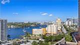101 Fort Lauderdale Beach Blvd - Photo 5