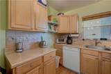 2400 10th St - Photo 13