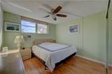 2400 10th St - Photo 14