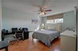 2400 10th St - Photo 16