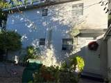 2531 24th St - Photo 4