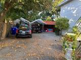 2531 24th St - Photo 6