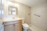 744 14th Ave - Photo 12