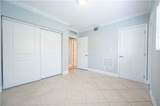 744 14th Ave - Photo 14