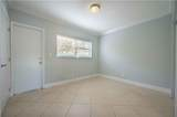 744 14th Ave - Photo 15