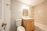 744 14th Ave - Photo 16