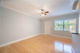 744 14th Ave - Photo 4