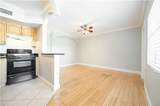 744 14th Ave - Photo 5