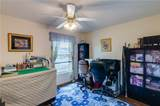 7203 45th St - Photo 37
