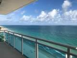 3430 Galt Ocean Dr - Photo 1