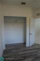 2331 Raleigh St - Photo 19