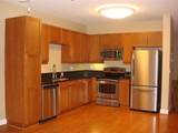 314 14TH AVE - Photo 3
