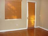 314 14TH AVE - Photo 4