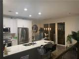 2725 8th Ave - Photo 10