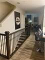 2725 8th Ave - Photo 13