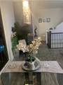 2725 8th Ave - Photo 17